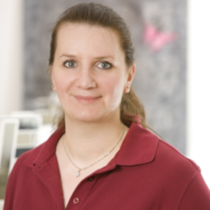 Tanja Beckmann