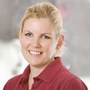 Tanja Hoffmann